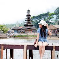 23 daagse privé rondreis inclusief vliegreis Fascinerend Indonesië