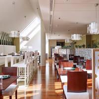 Restaurant Unkai