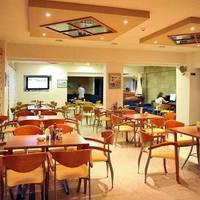 Emerald - Restaurant