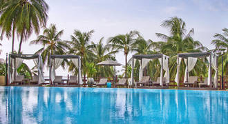 Thailand - Phuket - Cape Panwa