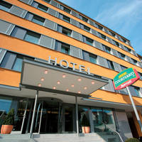 courtyard by marriott schonbrunn