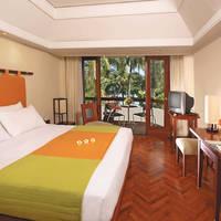 Voorbeeld Superiorkamer Prama Sanur Beach