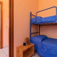 Residence Casa e Vela