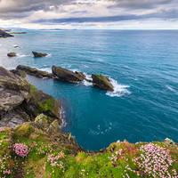 11 daagse busrondreis of 9 daagse vlieg busrondreis Orkney en Shetland Eilanden