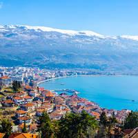 15 daagse busrondreis De Byzantijnse Balkanrondreis