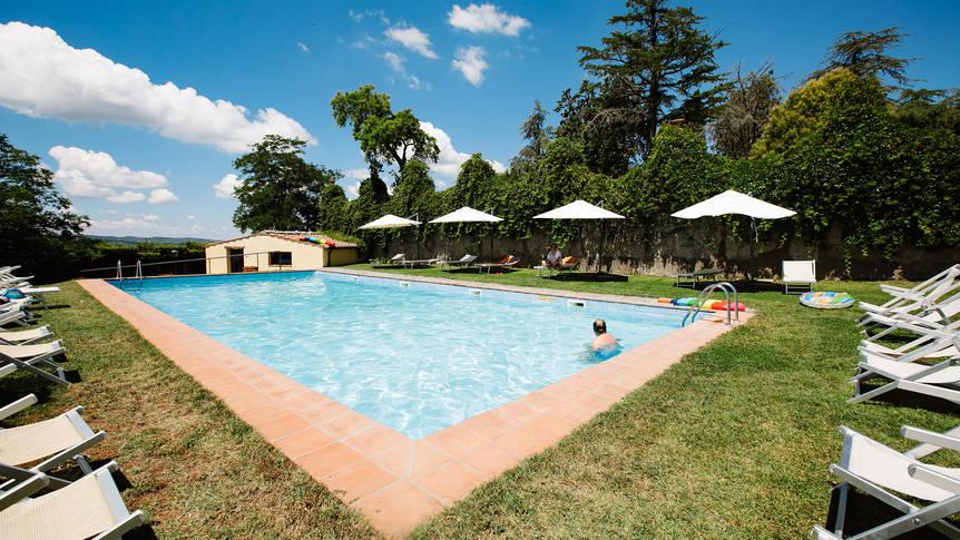 180629_castelvecchi zwembad Appartementen Borgo Castelvecchi
