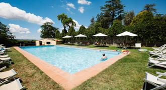 180629_castelvecchi zwembad