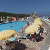 Zwembad -3