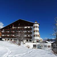 Posthaus Tirol
