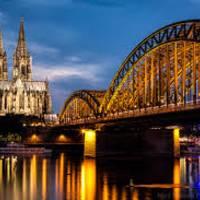 Duitsland, 10-daagse autorondreis Meren & rivieren in Duitsland & Zwitserland