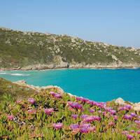 8 daagse fly drive Ontdek Sardinië