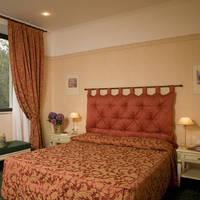 Voorbeeld Classic kamer