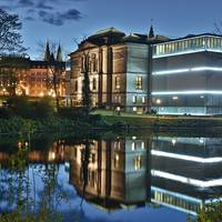 Kunsthal Bremen
