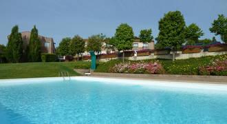 zwembad3