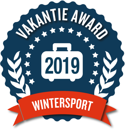 wintersport award 2019