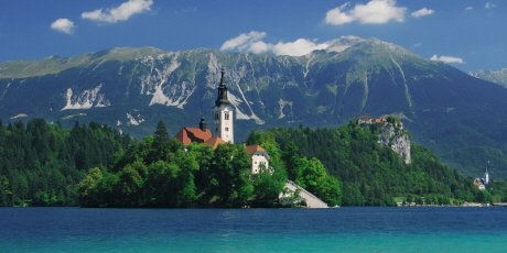 Vakantie Oost Slovenie Slovenië - Slovenië - Oost-Slovenië