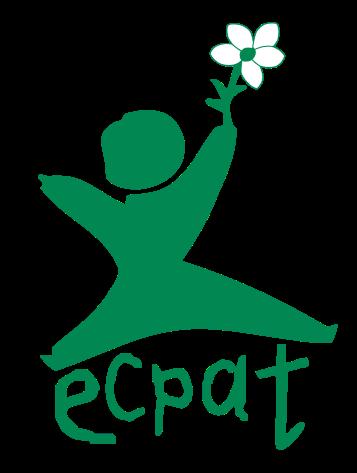 EPCAT